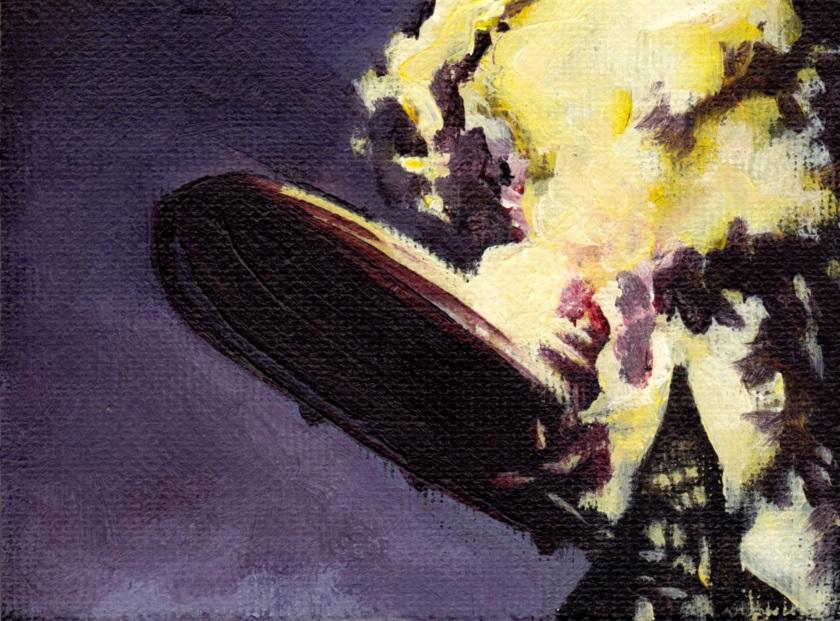 Small Disasters Series - Hindenburg.jpg